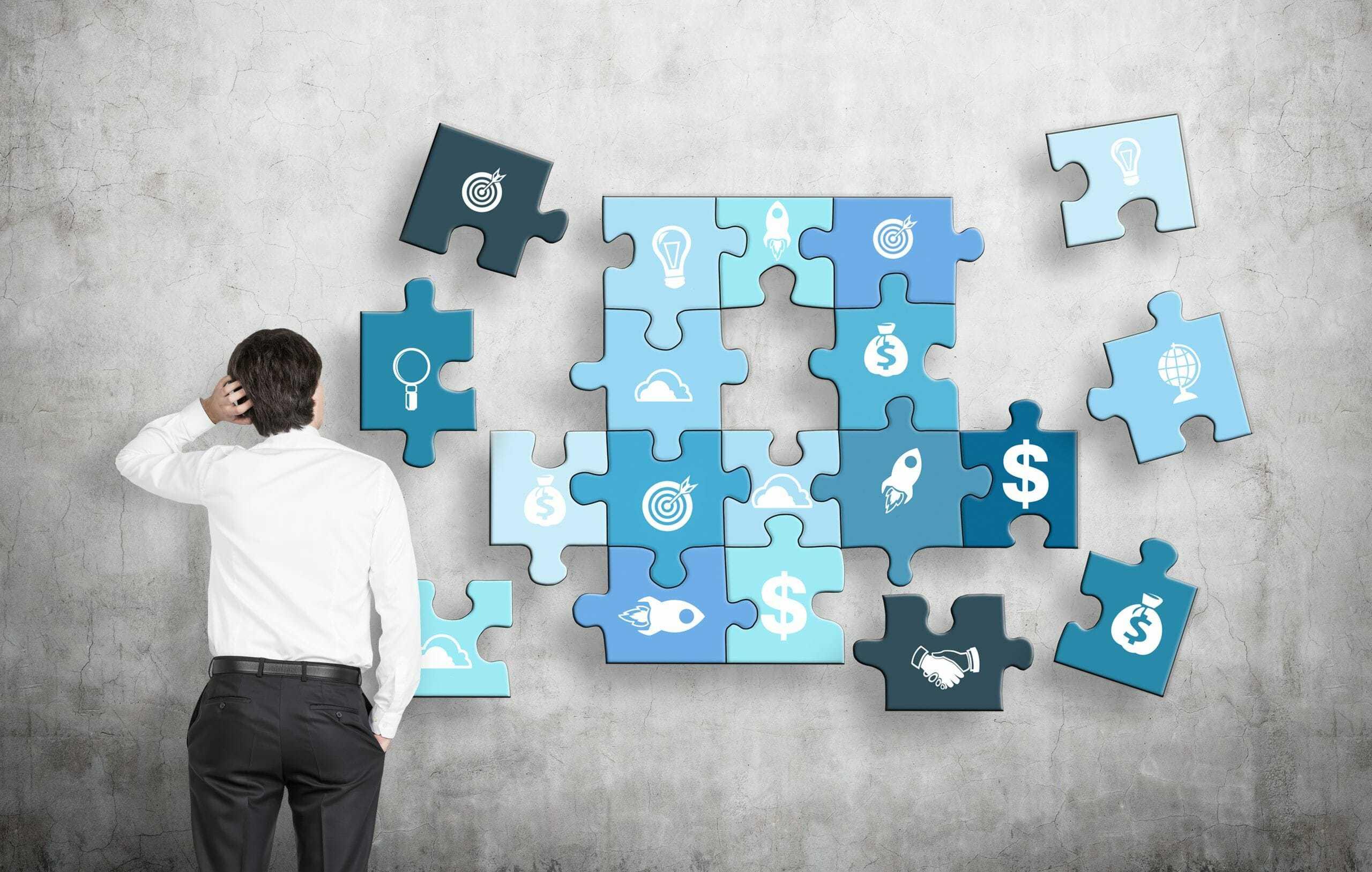business coaching per imprenditori