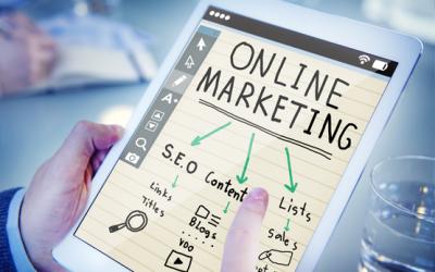 domande frequenti sul marketing digitale