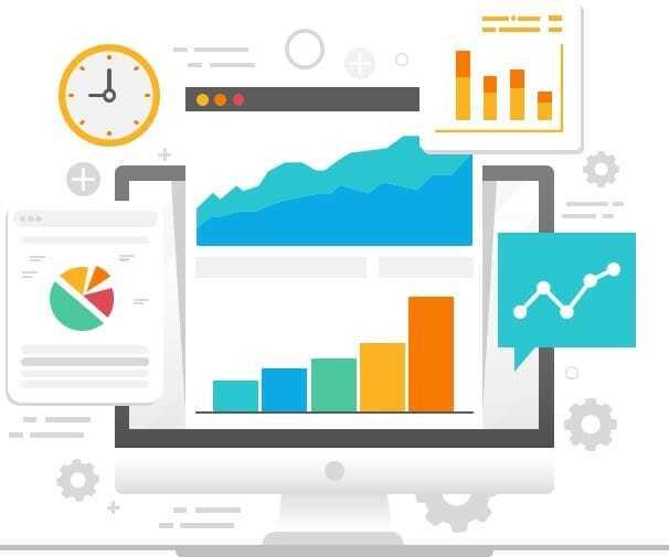 vantaggi user session analysis