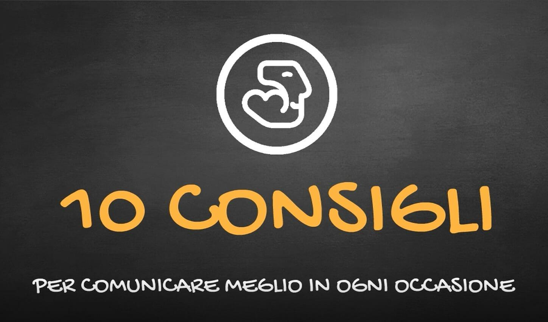 cover video consigli comunicazione 0620